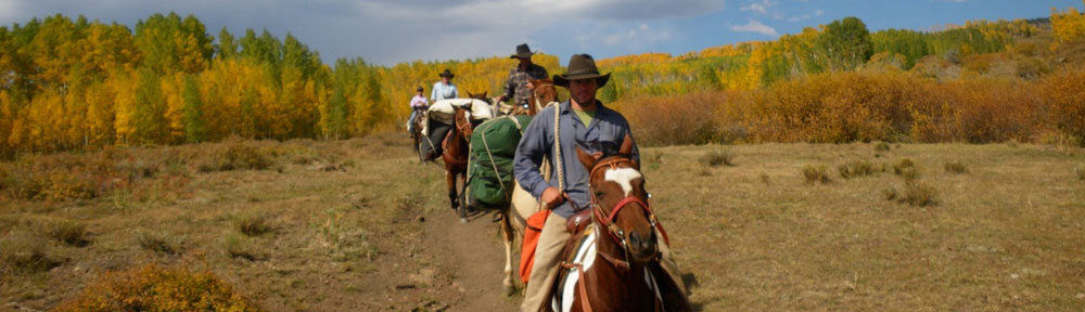 header_horseback