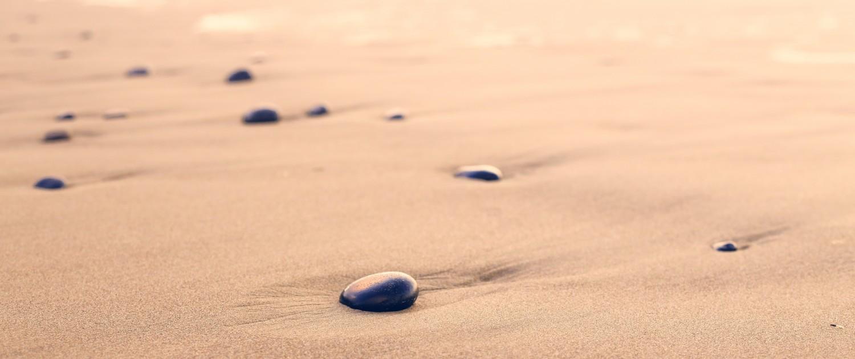 sandrocks