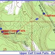 uppercalfcreekmap